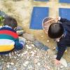 子供も喜ぶお昼の過ごし方 AGORA(山の上ホテル) バーベキューランチ