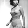 ジーナ・ロロブジーダ  1927年7月4日-