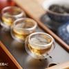 日中に烏龍茶を飲むと夜間の睡眠中に脂肪を分解!? 筑波大学・研究