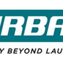 GIrbau India - Laundromat Equipment Company in India