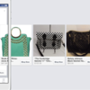 Facebook、モバイル最適化を重視。機能アップデートで読み込み時間を短縮