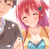 スキとスキとでサンカク恋愛 攻略日誌 012 (真帆編 完)