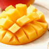 健康にいい!「世界三大フルーツ」マンゴーに含まれる栄養と健康効果11選について