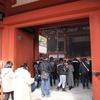 【54/100記事】鎌倉へ行ってきました!(その2)