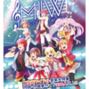 C91告知!『MIW-MUSIC OF IDOL WORLD』