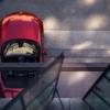 メキシコマツダがMX-5(ロードスター)2021年モデルの情報を公開。