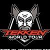 TOKYO TEKKEN MASTERS開催!! 追記:優勝者決定!!