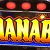 機種攻略ーHANABI ハナビー
