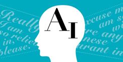 AIが発展すれば会話はいらなくなる?
