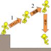 LSジャンプ講座No.7 ジャンプ中の方向転換・高さ制限