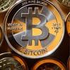 初心者が仮想通貨の投資を安定してする方法。仮想通貨のトレードをするなら、FXやBOのトレードをした方が良い。