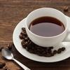 名古屋でおすすめのおしゃれカフェ6選!あなたのお気に入りもきっと見つかる!デートにもぴったり!【名古屋】