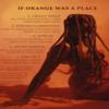 【歌詞和訳】Found:ファウンド - Tems:テムズ ft.Brent Faiyaz:ブレント・ファイヤズ