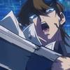 【青眼新規】青眼を意地でも守れ!『強靭!無敵!最強!』【相性いいカード】