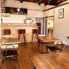 【オススメ5店】博多(福岡)にあるコーヒーが人気のお店
