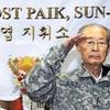 じじぃの「朝鮮戦争の英雄の死・冷遇する文在寅政権の本音!プライムニュース」