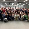 中野エクステンションセンターのアドラー心理学実践講座全8回が終了しました。