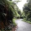 旅は道草 200907  Go to五島列島 まとめ1