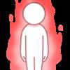 チャットレディのキャラクター設定の重要性