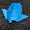 Eテレで折り紙番組があるらしい⁈ ーNHK『オリガミの魔女と博士の四角い時間』