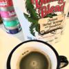 コーヒーではない「たんぽぽコーヒー」。