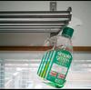 プロおすすめの洗剤と剥離剤