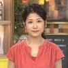桑子真帆アナウンサーが、小此木国家公安委員長にインタビュー「ニュースウォッチ9」8月23日(水)放送分の感想