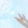【無料・オンライン】3月11日「祈り」のワークショップ
