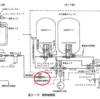 圧縮天然ガス(CNG)自動車に関する記述:平成30年3月実施1級小型問題13