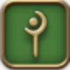 FF14*パッチ4.0*白魔導師Lv.70*クロスホットバー