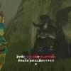 『ゼルダの伝説 ブレス オブ ザ ワイルド』ハートの器とがんばりの器は後で割り振り変更が可能でした!