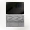 長年のMacユーザーが、Surface Pro 2017に乗りかえてみた!