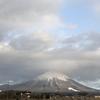 大山(伯耆富士)の魅力