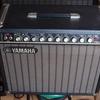 YAMAHA F50-112