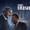 アイリッシュマン ( The Irishman )