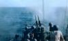 1945年3月23日『米軍による沖縄攻略戦の開始』