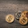 ジャンボ宝くじ、パチスロや競馬でギャンブルするなら仮想通貨に投資するべき理由[リスク/ボーナス]