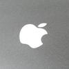 AppleStoreギフトカードとiTunesカードの違い