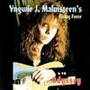 #0266) ODYSSEY / YNGWIE J. MALMSTEEN'S RISING FORCE 【1988年リリース】