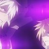 Fate・Apocrypha 2話 感想・あらすじ
