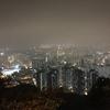 香港HK100 : レース概要・参加日程・参戦費用など@2017.01.14