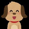 犬だって笑う #笑う犬 #犬の生活 #犬の気持ち #笑う犬の生活