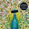 ビートルズ直系ともいうべきポップセンス満載!グレアム・グールドマンの新作『Modesty Forbids』リンゴ・スターが4曲叩いている!