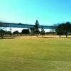 リバーサイドフェニックスゴルフ倶楽部 No.2