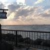 【旅行記】ノシャップ岬周辺の展望スポットや寒流水族館、青少年科学館を解説!市街地から近く礼文や利尻も望めて夕陽もきれい!