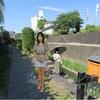 熊本市で31度1分、牛深で30度6分、菊池で30度4分