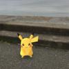 静岡のポケGOの聖地 千本浜公園に行ってきた