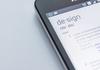 画像診断アプリのUIデザイン -よりよいユーザー体験を目指す-
