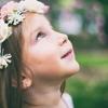 【育児の小休憩】魔の2歳児・悪魔の3歳児を過ぎ、ママもほっと一安心の天使の4歳児。その発達のポイント注意点。