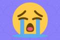 赤ちゃんが泣き止まない原因はもしかしたらげっぷかもしれない